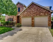 7003 Park Hill Trail, Sachse image