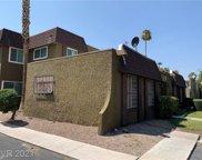 4699 Monterey Circle Unit 1, Las Vegas image