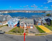 7 Niblick Street, Point Pleasant Beach image