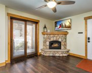 435 Ore House Plaza Unit 1061, Steamboat Springs image
