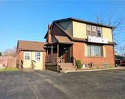 2506 Freeport Road, Natrona Hts/Harrison Twp. image