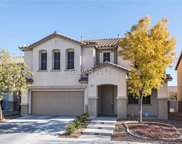 6724 SONG SPARROW Court, North Las Vegas image