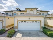17336 Chateau Pine Way, Clermont image