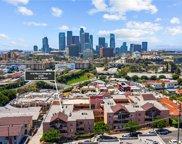 918   W College Street   205 Unit 205, Los Angeles image
