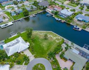831 Apple Ct, Marco Island image