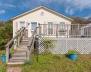 220/222 W Ashley Avenue, Folly Beach image