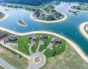 N8555 Lake Cabin Dr, Germantown image