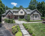 13300 QUERY MILL ROAD, North Potomac image