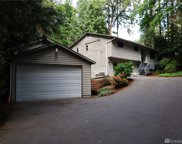 23231 53rd Ave SE, Bothell image