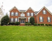4703 Lapis  Court, Fort Mill image