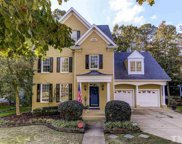 208 Elmcrest Drive, Holly Springs image