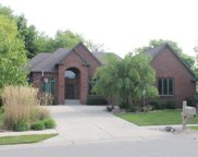 10576 Madison Brooks  Drive, Fishers image