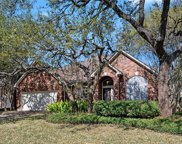 11217 South Bay Ln, Austin image