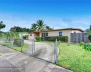 4160 NE 16th Ave, Pompano Beach image