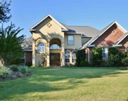 1443 Sound Forest Dr, Gulf Breeze image