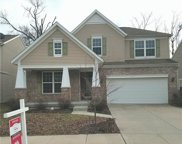 13161 Elster  Way, Fishers image