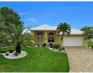 2800 SW 39th ST, Cape Coral image