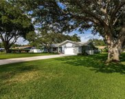 901 Monterey Avenue, Clearwater image