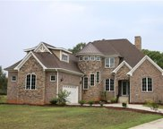 121  Dabbling Duck Circle Unit #5, Mooresville image