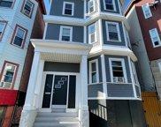 420 Saratoga Street Unit 3, Boston image