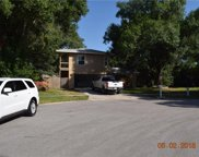 14104 Davenport Place, Tampa image