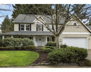 18053 SW FITCH  DR, Sherwood image
