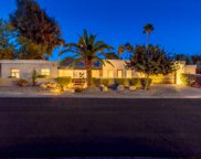 8338 E Quarterhorse Trail, Scottsdale image