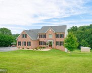 6189 BEVERLEYS MILL ROAD, Broad Run image