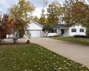 13655 Forest Drive, Charlevoix image