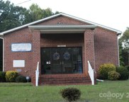 3820 New Town  Road, Waxhaw image