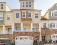 110 Inlet Point  Drive, Tega Cay image