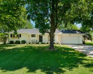 7490 New Albany Condit Road, New Albany image