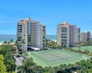 730 S Collier Blvd Unit 106, Marco Island image