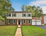 15768 Carriage Hill  Drive, Chesterfield image