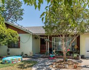 512     30th Street, Paso Robles image