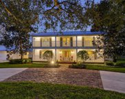 1504 Hickory View Circle, Parrish image