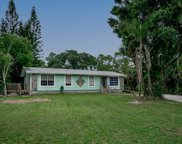 9709 154th Road N, Jupiter image