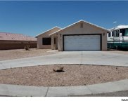 1677 Rinaldi Way, Fort Mohave image