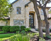 30214 Fairway Run, Fair Oaks Ranch image