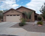 4646 W Fremont Road, Laveen image