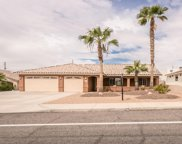 3251 Jamaica Blvd, Lake Havasu City image