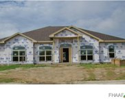 1200 Windy Hill Road, Harker Heights image