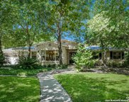 621 Morningside Dr, San Antonio image