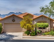 7341 E Vuelta Rancho Mesquite, Tucson image