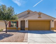 2321 S 101st Drive, Tolleson image