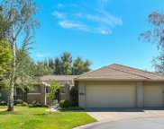 11291  Crocker Grove Lane, Gold River image