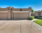 6001 E Southern Avenue Unit #57, Mesa image