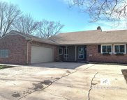 2600 W 59th Place, Merrillville image