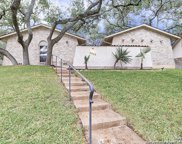 3055 Colony Dr, San Antonio image