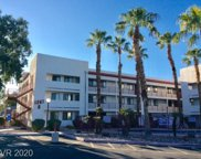 1361 University Avenue Unit #305, Las Vegas image